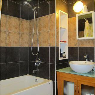 Photo 3: 333 Aldridge Street in Bienfait: Residential for sale : MLS®# SK790386
