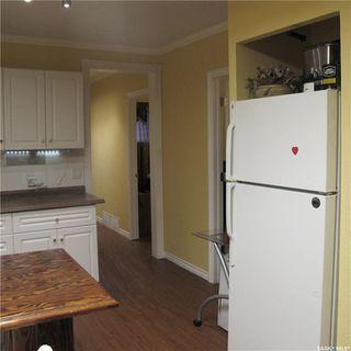Photo 14: 333 Aldridge Street in Bienfait: Residential for sale : MLS®# SK790386