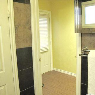 Photo 4: 333 Aldridge Street in Bienfait: Residential for sale : MLS®# SK790386