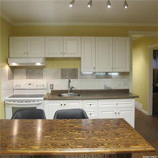 Photo 13: 333 Aldridge Street in Bienfait: Residential for sale : MLS®# SK790386