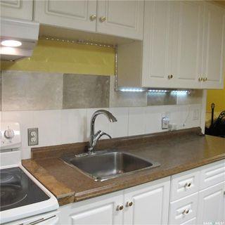 Photo 12: 333 Aldridge Street in Bienfait: Residential for sale : MLS®# SK790386