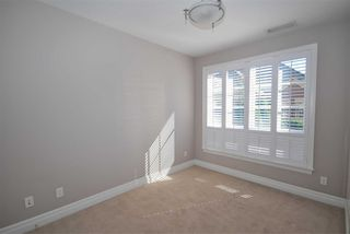 Photo 4:  in Toronto: Bridle Path-Sunnybrook-York Mills Condo for lease (Toronto C12)  : MLS®# C4646772