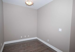 Photo 6:  in Toronto: Bridle Path-Sunnybrook-York Mills Condo for lease (Toronto C12)  : MLS®# C4646772