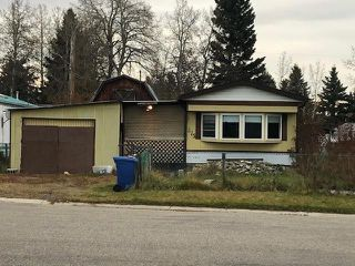 Photo 1: 215 5th St  NW: Sundre Detached for sale : MLS®# C4278860