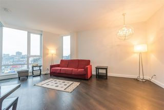 Photo 6: 1718 1618 Quebec Street, Vancouver, BC, V6A 0C5 in Vancouver: Mount Pleasant VE Condo for sale (Vancouver East)  : MLS®# R2324256