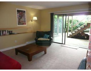 Photo 4: 6589 ACORN Road in Sechelt: Sechelt District House for sale (Sunshine Coast)  : MLS®# V781539