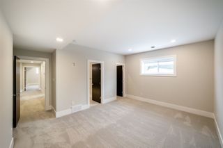 Photo 42: 247 Riverview Way: Rural Sturgeon County House for sale : MLS®# E4195577
