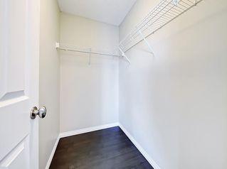 Photo 24: 3072 New Brighton Garden SE in Calgary: New Brighton Row/Townhouse for sale : MLS®# C4300460