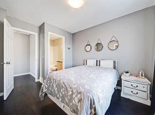 Photo 22: 3072 New Brighton Garden SE in Calgary: New Brighton Row/Townhouse for sale : MLS®# C4300460