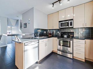 Photo 11: 3072 New Brighton Garden SE in Calgary: New Brighton Row/Townhouse for sale : MLS®# C4300460