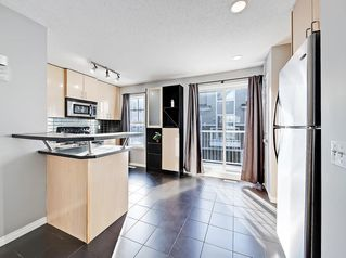 Photo 14: 3072 New Brighton Garden SE in Calgary: New Brighton Row/Townhouse for sale : MLS®# C4300460