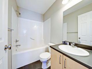 Photo 23: 3072 New Brighton Garden SE in Calgary: New Brighton Row/Townhouse for sale : MLS®# C4300460