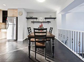 Photo 6: 3072 New Brighton Garden SE in Calgary: New Brighton Row/Townhouse for sale : MLS®# C4300460