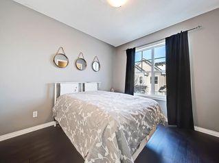 Photo 21: 3072 New Brighton Garden SE in Calgary: New Brighton Row/Townhouse for sale : MLS®# C4300460