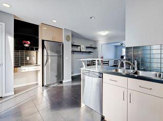 Photo 12: 3072 New Brighton Garden SE in Calgary: New Brighton Row/Townhouse for sale : MLS®# C4300460