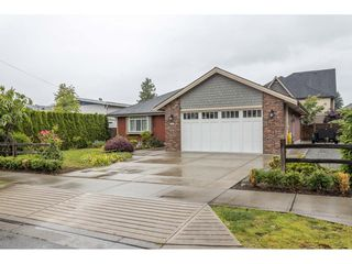 Photo 38: 19083 MITCHELL Road in Pitt Meadows: Central Meadows House for sale : MLS®# R2464218