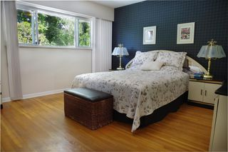 Photo 13: 2617 LAURALYNN Drive in North Vancouver: Westlynn House for sale : MLS®# R2467317