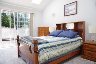 Photo 12: 2617 LAURALYNN Drive in North Vancouver: Westlynn House for sale : MLS®# R2467317