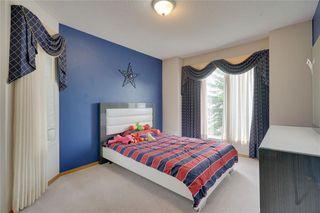 Photo 33: 452 CALIFORNIA Place NE in Calgary: Monterey Park Detached for sale : MLS®# C4304967