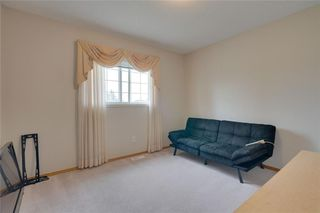 Photo 36: 452 CALIFORNIA Place NE in Calgary: Monterey Park Detached for sale : MLS®# C4304967