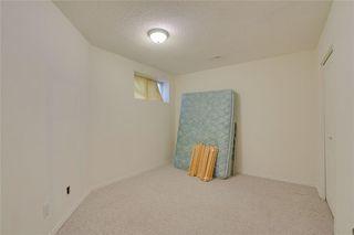 Photo 43: 452 CALIFORNIA Place NE in Calgary: Monterey Park Detached for sale : MLS®# C4304967