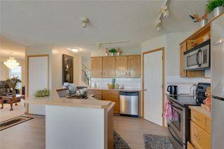 Photo 24: 452 CALIFORNIA Place NE in Calgary: Monterey Park Detached for sale : MLS®# C4304967