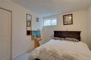 Photo 42: 452 CALIFORNIA Place NE in Calgary: Monterey Park Detached for sale : MLS®# C4304967