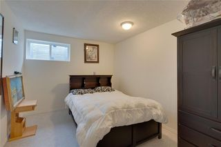 Photo 41: 452 CALIFORNIA Place NE in Calgary: Monterey Park Detached for sale : MLS®# C4304967