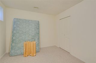 Photo 44: 452 CALIFORNIA Place NE in Calgary: Monterey Park Detached for sale : MLS®# C4304967