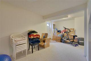 Photo 39: 452 CALIFORNIA Place NE in Calgary: Monterey Park Detached for sale : MLS®# C4304967