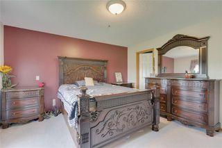 Photo 29: 452 CALIFORNIA Place NE in Calgary: Monterey Park Detached for sale : MLS®# C4304967