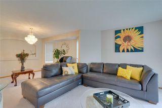 Photo 11: 452 CALIFORNIA Place NE in Calgary: Monterey Park Detached for sale : MLS®# C4304967
