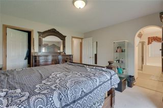 Photo 30: 452 CALIFORNIA Place NE in Calgary: Monterey Park Detached for sale : MLS®# C4304967