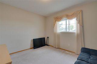 Photo 37: 452 CALIFORNIA Place NE in Calgary: Monterey Park Detached for sale : MLS®# C4304967