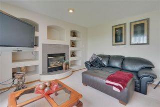 Photo 17: 452 CALIFORNIA Place NE in Calgary: Monterey Park Detached for sale : MLS®# C4304967