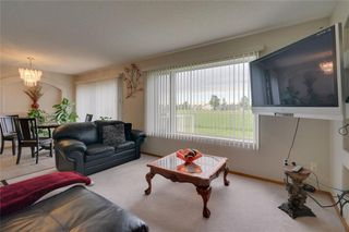 Photo 19: 452 CALIFORNIA Place NE in Calgary: Monterey Park Detached for sale : MLS®# C4304967