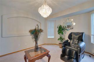 Photo 15: 452 CALIFORNIA Place NE in Calgary: Monterey Park Detached for sale : MLS®# C4304967