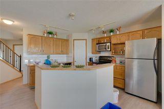 Photo 23: 452 CALIFORNIA Place NE in Calgary: Monterey Park Detached for sale : MLS®# C4304967