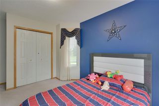 Photo 34: 452 CALIFORNIA Place NE in Calgary: Monterey Park Detached for sale : MLS®# C4304967