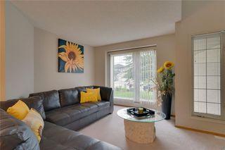 Photo 12: 452 CALIFORNIA Place NE in Calgary: Monterey Park Detached for sale : MLS®# C4304967
