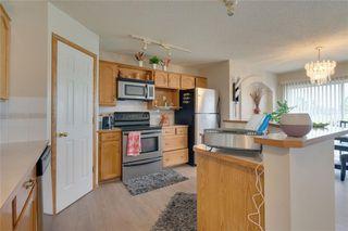 Photo 21: 452 CALIFORNIA Place NE in Calgary: Monterey Park Detached for sale : MLS®# C4304967
