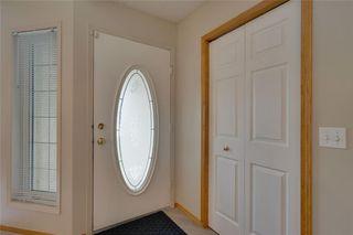 Photo 9: 452 CALIFORNIA Place NE in Calgary: Monterey Park Detached for sale : MLS®# C4304967