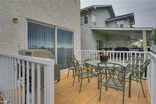 Photo 5: 452 CALIFORNIA Place NE in Calgary: Monterey Park Detached for sale : MLS®# C4304967