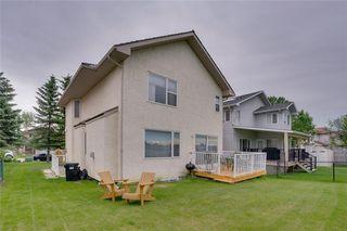 Photo 4: 452 CALIFORNIA Place NE in Calgary: Monterey Park Detached for sale : MLS®# C4304967
