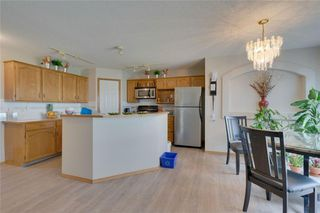 Photo 25: 452 CALIFORNIA Place NE in Calgary: Monterey Park Detached for sale : MLS®# C4304967