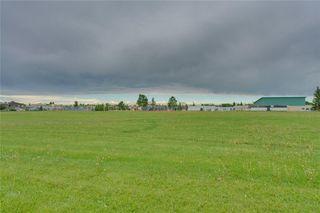 Photo 8: 452 CALIFORNIA Place NE in Calgary: Monterey Park Detached for sale : MLS®# C4304967