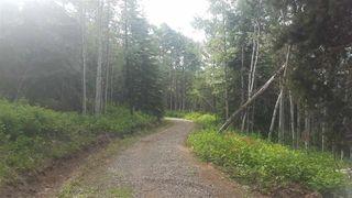 "Photo 5: LOT 8 BRYANSTON Drive in Burns Lake: Burns Lake - Rural South Land for sale in ""NORALEE ESTATES"" (Burns Lake (Zone 55))  : MLS®# R2471190"