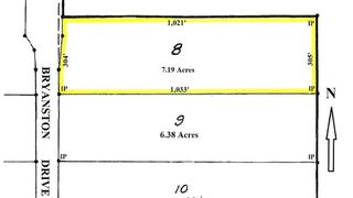 "Photo 14: LOT 8 BRYANSTON Drive in Burns Lake: Burns Lake - Rural South Land for sale in ""NORALEE ESTATES"" (Burns Lake (Zone 55))  : MLS®# R2471190"