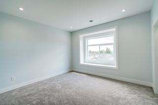 Photo 27: 20571 70 Avenue in Langley: Willoughby Heights House for sale : MLS®# R2477206