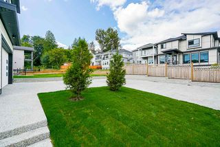 Photo 35: 20571 70 Avenue in Langley: Willoughby Heights House for sale : MLS®# R2477206